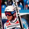LIVE: Abfahrt der Herren in Aspen – Vorbericht, Startliste und Liveticker