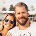 Kjetil Jansrud ist überglücklich über die Geburt seiner Tochter Frøya