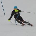Skiteam Kanada bleibt in Kirchberg