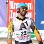 Kanadier Michael Janyk beendet zum Saisonende Karriere