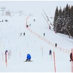 LIVE: Slalom der Damen in Jasná 2021 am Samstag, Vorbericht, Startliste und Liveticker – Startzeiten: 9.30 / 12.30 Uhr