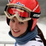 """Asthma stoppt Ana Jelusic: """"Ich verzichte auf die Saison 2011/12"""""""