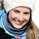 Alle Olympioniken, die in Sotschi dabei sind, wählen IOC-Athletenvertreter