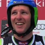 Ski Weltcup der Herren in Bormio (ITA), die TV Zeiten