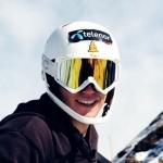 Norweger Truls Johansen gewinnt EC-Slalom im bulgarischen Borovetz