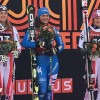 ÖSV NEWS: Silber und Bronze für ÖSV-Juniorinnen im RTL