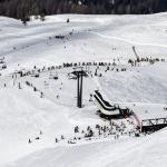 Junioren Weltmeisterschaften finden 2018 in Davos statt