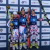 Swiss-Ski-News: Riesenslalom Gold für Marco Odermatt bei Junioren WM in Sotschi