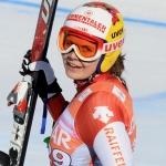 Nadja Kamer am Knie verletzt – Weitere Rennen in Garmisch-Partenkirchen ohne die Innerschweizerin