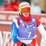 Das Schweizer Team ist bereit für das Weltcupfinale auf heimischen Boden