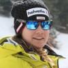 Nächster Schock im Swiss-Ski Team: Knieverletzung bei Nadja Jnglin-Kamer