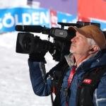 270 Stunden Ski Weltcup im ORF: Auftakt in Sölden