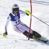 ÖSV-Juniorin Kappaurer holt Gold in der Super-Kombination