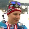ÖSV-Schock-Nachricht: Elisabeth Kappaurer erleidet Schien- und Wadenbeinbruch