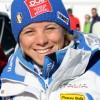 """Denise Karbon: """"Ich bin froh, dass ich überhaupt noch Skifahren kann"""""""
