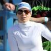 Die Königin gewinnt vor ihrer Thronfolgerin – Karbon holt italienische Riesenslalom Meisterschaft vor Agerer