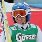 Fünf Südtirolerinnen bei den Nordamerika-Rennen dabei