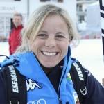Freispruch für Isolde Kostner und Denise Karbon