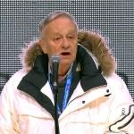 Gian Franco Kasper beendet seine FIS-Präsidentschaft im Mai 2020
