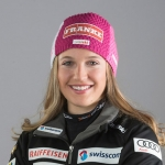 Swiss-Ski-News: Vanessa Kasper muss pausieren