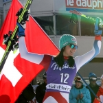Europacup Rennen in Davos: Top Teilnehmerfeld erwartet