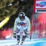Stephan Keppler tritt offiziell vom aktiven Rennsport zurück