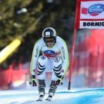 Gebeuteltes DSV Speed Herren Team will in Bormio weiteren Schritt nach vorne machen.