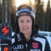 David Ketterer verpasst knapp das Podium bei NorAm Slalom in Copper Mountain