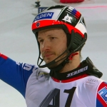 Das russische Team um Alexander Khoroshilov reist nach Ushuaia
