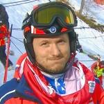 Alexander Khoroshilov will bald wieder erfolgreich sein