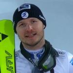 Alexander Khoroshilov sucht nach seiner Bestform