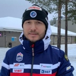 Daumenbruch könnte Alexander Khoroshilovs Levi-Start verhindern