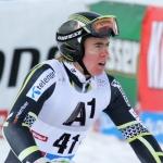 Aleksander Kilde gewinnt Europacup Super G in Val d'Isere – Junger Norweger auf Patrick Ortliebs Spuren