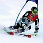 Europacup in La Thuile: Svindals Kronprinz Aleksander Aamodt Kilde  schlägt zu
