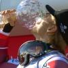 Aleksander Aamodt Kilde träumt von Medaillen und der großen Weltcupkugel