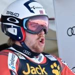 Saslong News: Alexsander Aamodt Kilde will Super-G auf der Saslong für sich entscheiden.