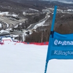 FIS erteilt Killington grünes Licht für die Technik-Rennen der Damen