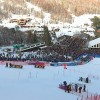 LIVE: Slalom der Damen in Killington 2017 – Vorbericht, Startliste und Liveticker