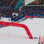 LIVE: Slalom der Damen in Killington 2019 – Vorbericht, Startliste und Liveticker