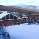 LIVE: Slalom der Damen in Killington 2018, Vorbericht, Startliste und Liveticker