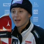 ÖSV Damen starten in Levi durch – Slalomweltcupauftakt im hohen Norden