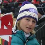 Stimmen der ÖSV Athletinnen und Athleten zum WM-Teambewerb