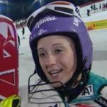 ÖSV Damen Weltcup Aufgebot für  Kranjska Gora  (SLO) und Europacup Starterinnen für St. Moritz (CH)
