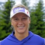 Trainingskurse der ÖSV Ski Alpin Damen – Terminübersicht