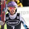 ÖSV NEWS: Kirchgasser Fünfte in Val d'Isere-Kombi