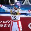 ÖSV NEWS: Shiffrin holt Gold im Slalom – Kirchgasser 6.