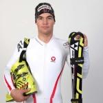 Vincent Kriechmayr – Vom Pöstlingberg in den Skiweltcup