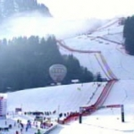 Ski Weltcup Rennen der Herren in Kitzbühel – TV-Termine für die Hahnenkammrennen 2011