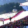 Super G der Herren in Kitzbühel, Startliste, Liveticker, Vorbericht