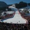 Abfahrt der Herren in Kitzbühel, Vorbericht, Startliste, Liveticker